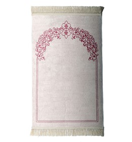 MuseuM Prayer Mat Soft and Silky-1080_PI