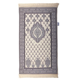 Prayer Mat Memory Foam-SAF-04