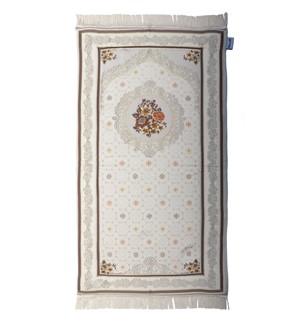 Prayer Mat Memory Foam-SAF-03