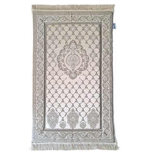 Prayer Mat Memory Foam-Safran-7
