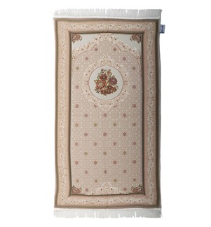 Prayer Mat Memory Foam-SAF-02